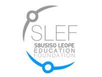 S.L.E.F